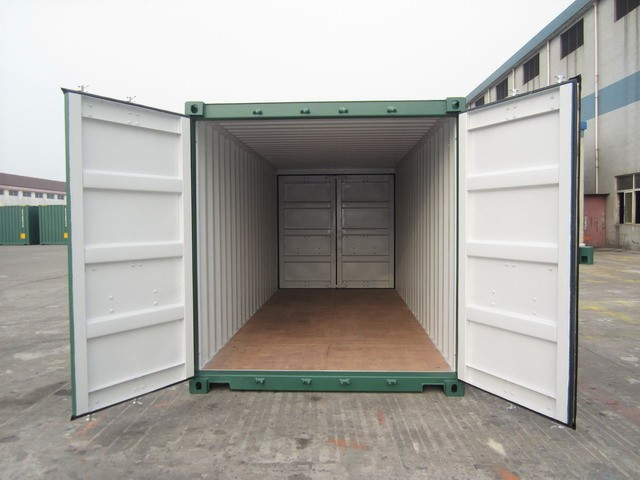 tunnel container img3
