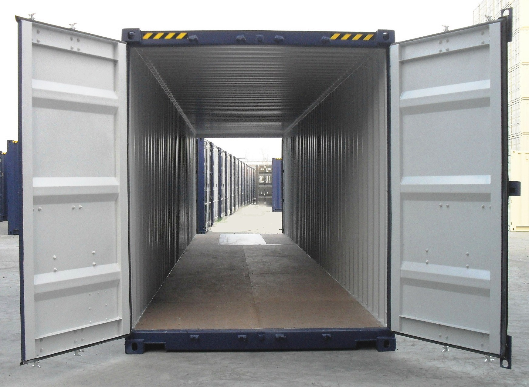 tunnel container img2