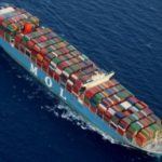 container ship img