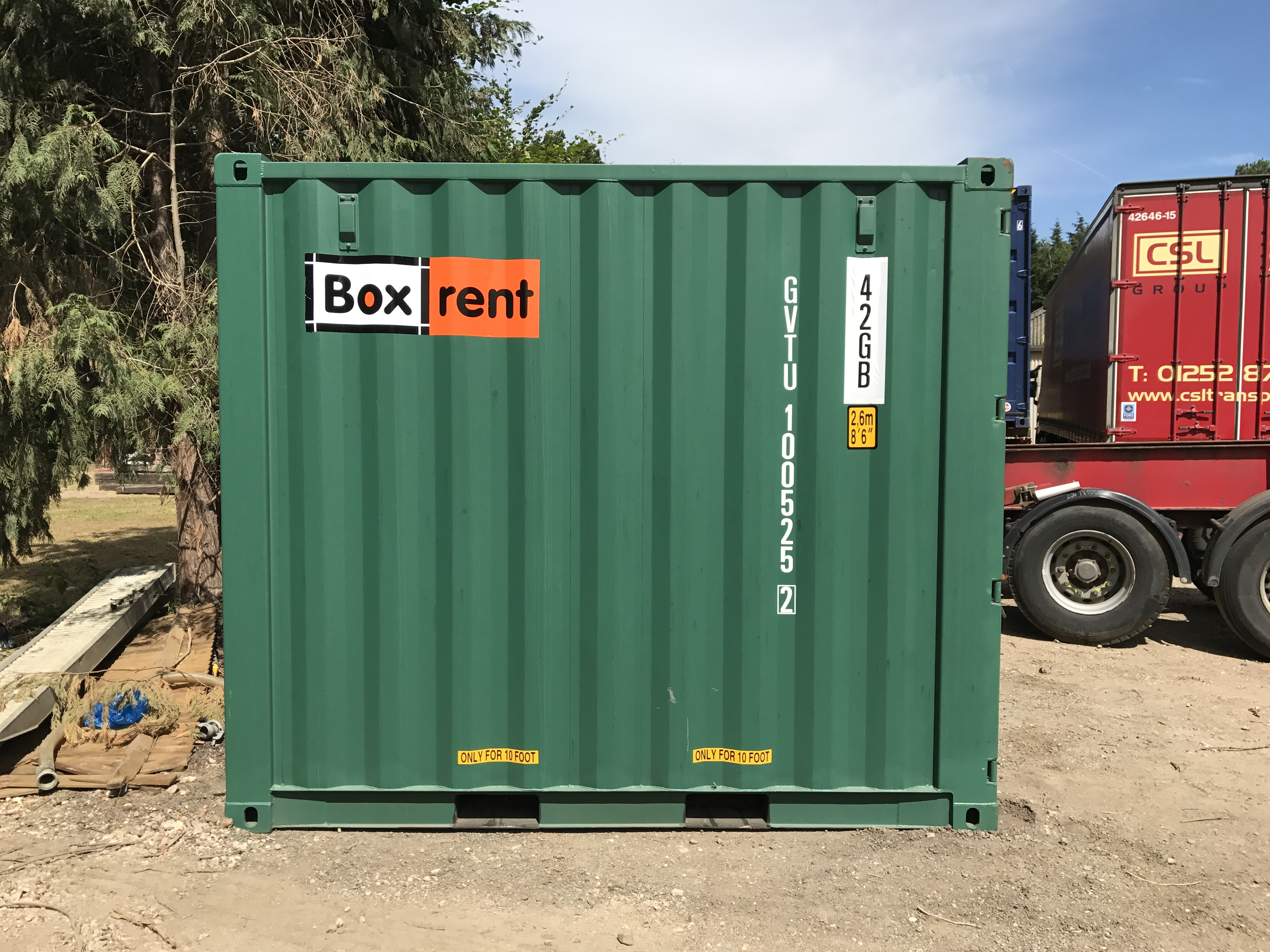 8ft container img2