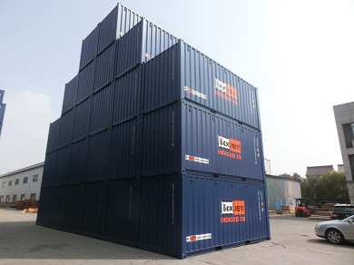 stacked container img2